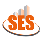 SES Contractor, Inc.